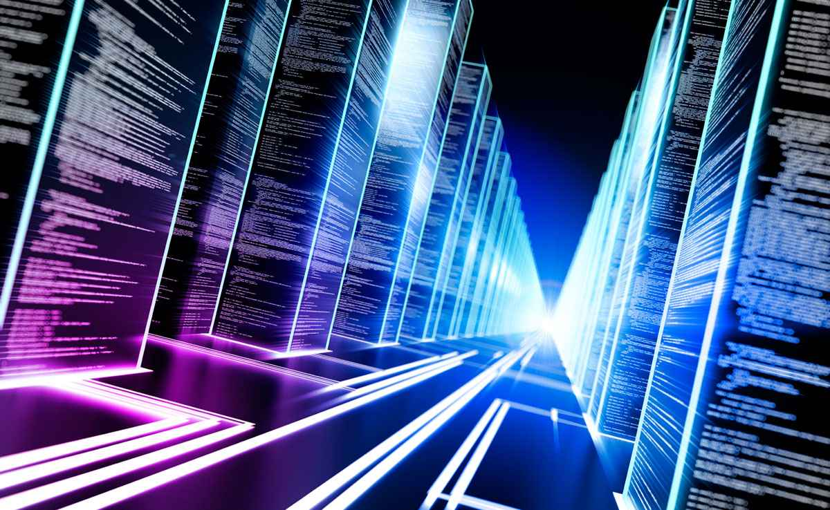 VPS, virtual dedicated server: definition, operation and advantages - DSX  Hub